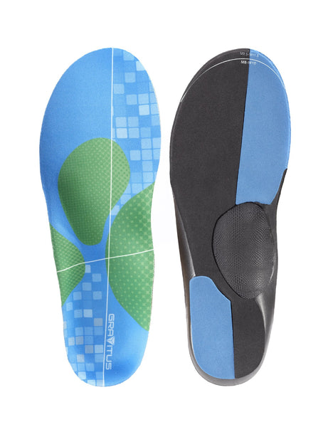 Performer Insoles