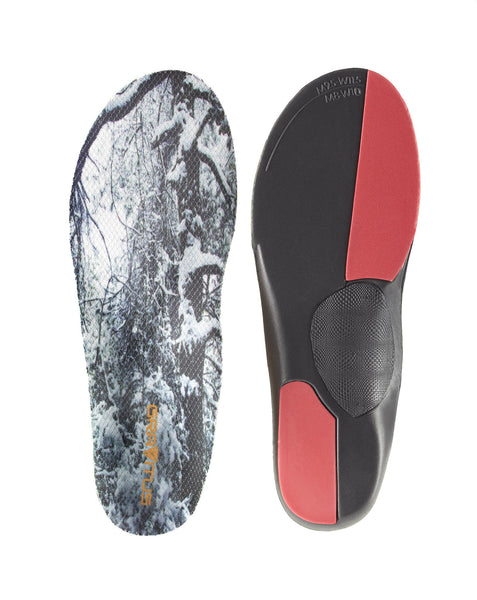 Huntress Insoles