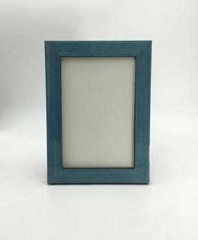 Tizo Picture Frame in Turquoise