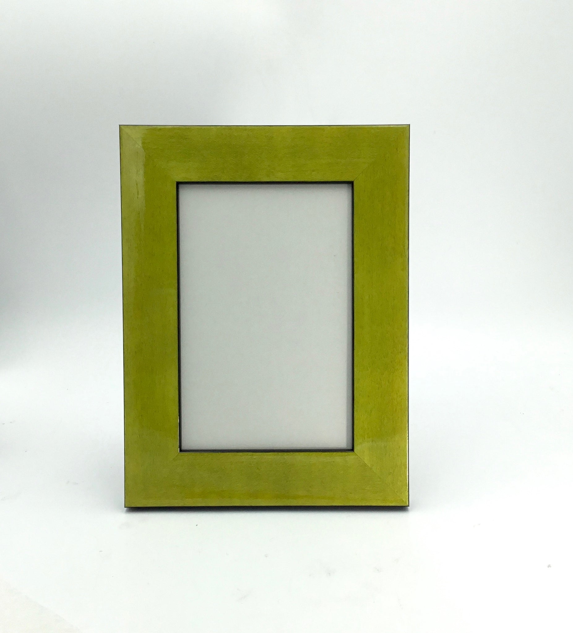 Tizo Picture Frame in Green