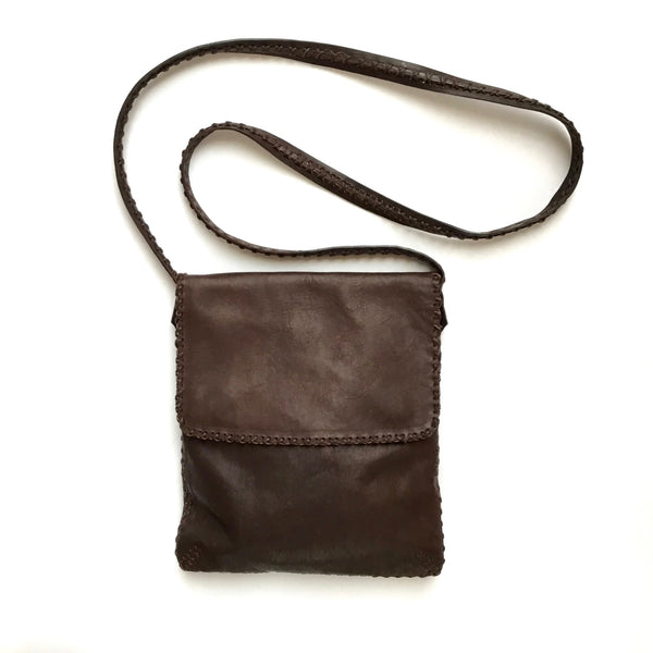 Johnny Farah Bornholm Cross Body Bag
