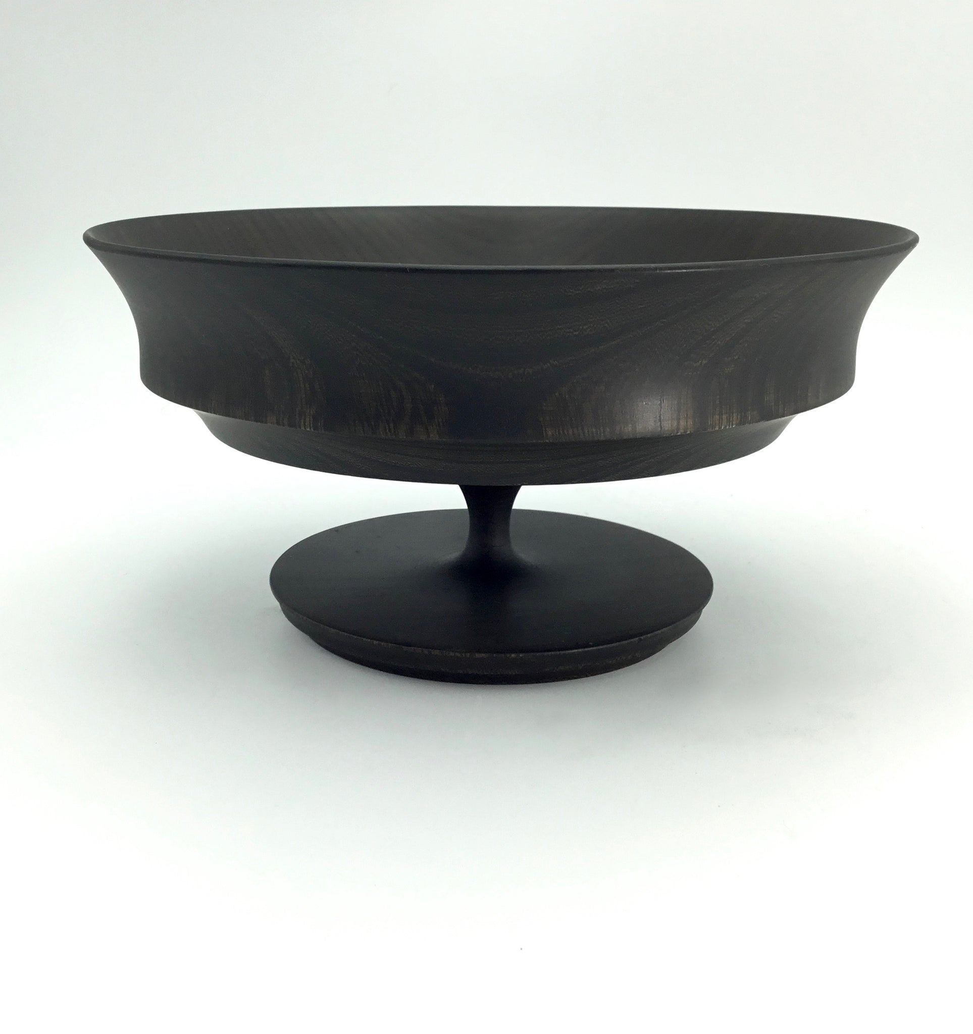 Japanese Stand Bowl (Large)