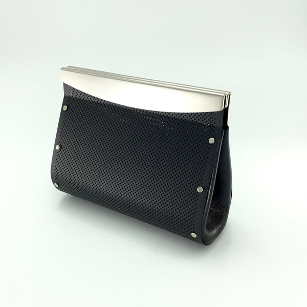 Wendy Stevens Envelope Clutch