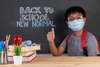 6 Helpful Back-To-School Tips For Overwhelmed Parents