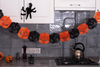 Spook Up Your Kitchen with These Halloween Decoration Ideas