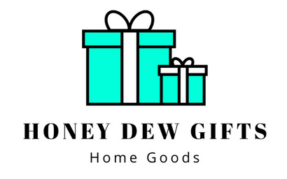 Honey Dew Gifts Shop