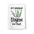 Ain't Nobody Got Thyme for That, Funny  Flour Sack Cotton Multi-Purpose Towel