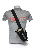 this is the worlds best hands free dog walking and running belt which atatches to your lead or leash