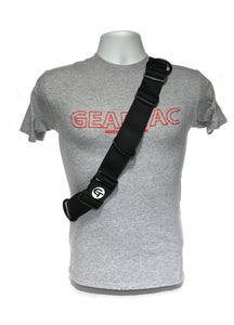 Geartac Systems TAGH1 hands free dog gear for a clean simple dog walk