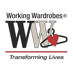 SportsChic Donates Product to Working Wardrobes