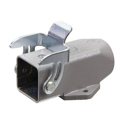 M20 HOOD COUPLER W/1 LEVER