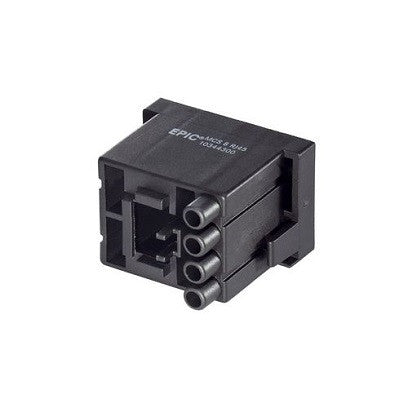 E-NET PLUG MOD FOR RJ45 MALE