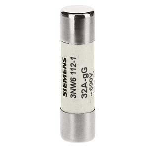 CYLINDRICAL FUSE 14X51MM,500V,32A
