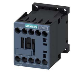 Coupling Contactor Relays