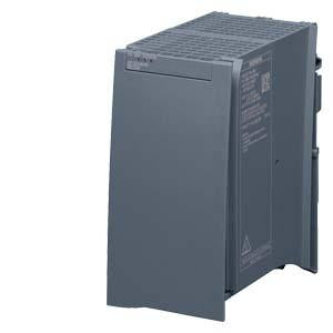 POWER SUPPLY S7-1500 PM1507