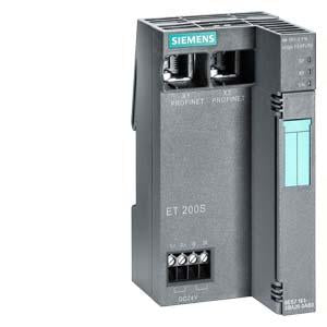 ET200S, IM151-3 PN HF  INTERFACEMODULE
