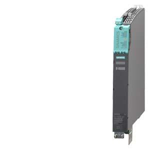 SLM 55KW INTERNAL COOLING,S120,3AC,480V