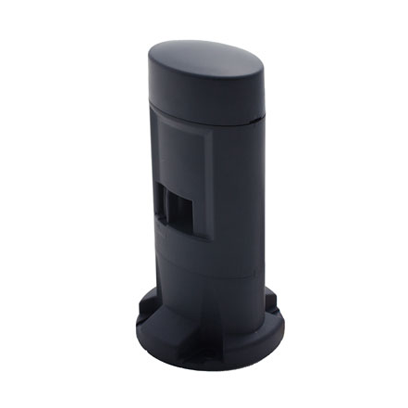 LD6A SERIES LIGHT TOWER BLACK