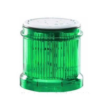 STACKLIGHT LED STEADY GRN 70MM