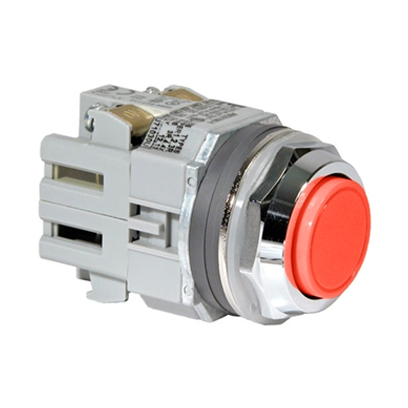 10 MM PILOT LIGHT