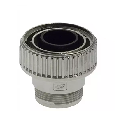 20-14G SOCKET TIN M-N-L