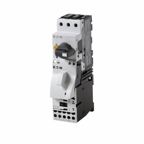 2A, 3 Phase, Solid-State Contactor