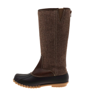 Outwoods Duck Boots