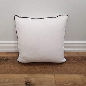 Huntsman Decorative Throw Pillow