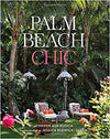Palm Beach Chic