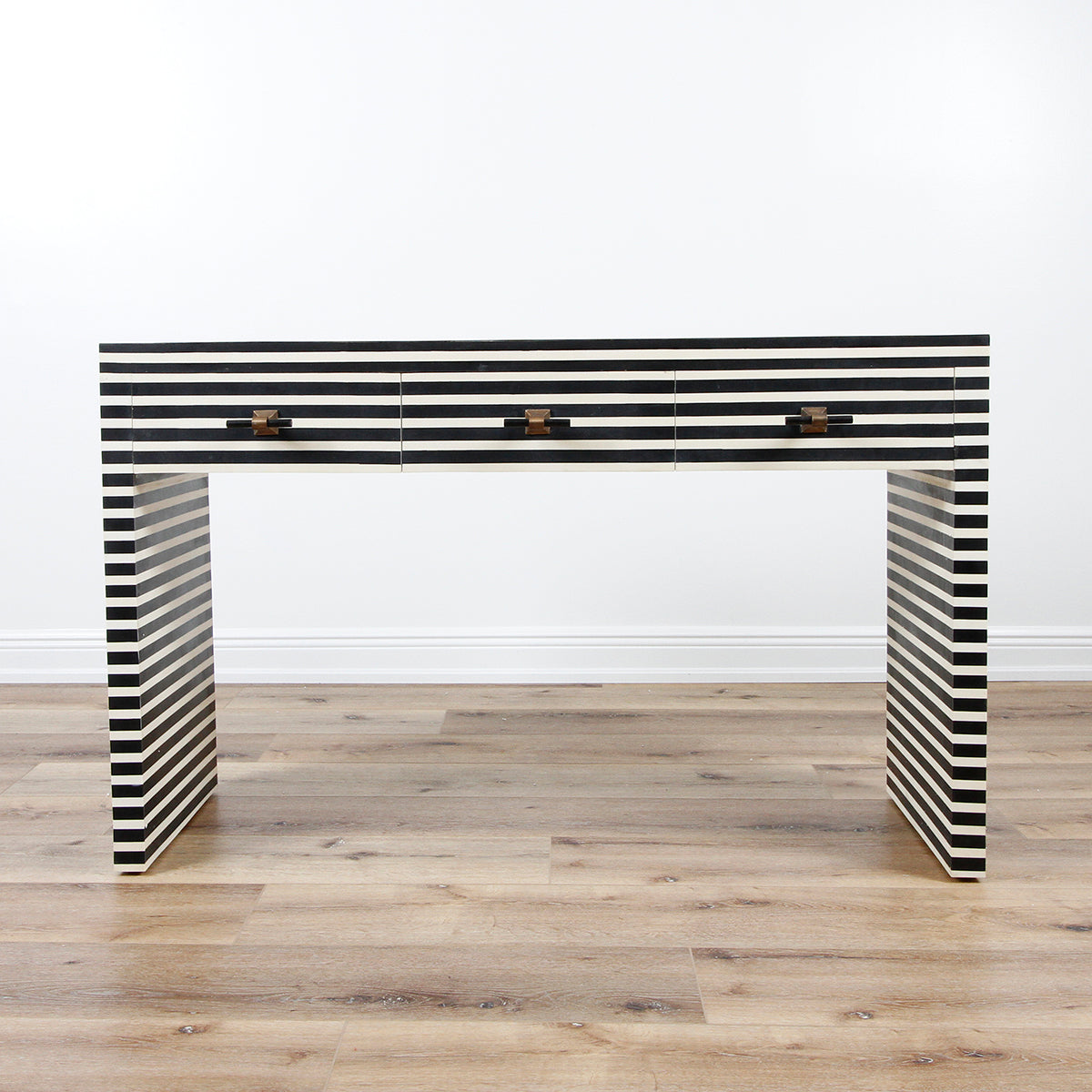 In Store Only Sasha Console Table