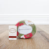 Peony and Pomelo Scented Candle Tin
