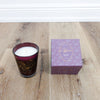 Sauvage Figuier Scented Candle