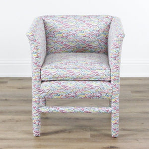 Catbird Chair - In Store Only
