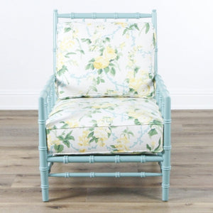 In Store Only Cottonwood Chair