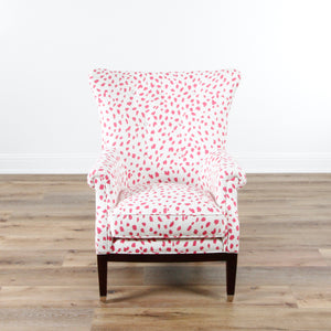 In Store Only Callahan Chair - The Big Ditty