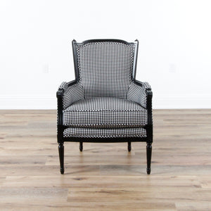 In Store Only Liv Chair
