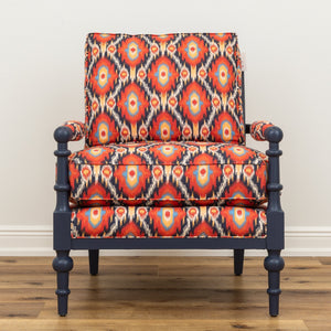 In Store Only Lilly Chair