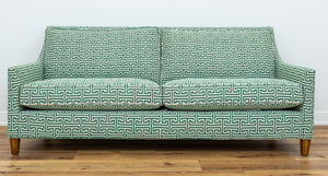 In Store Only Lane Sofa