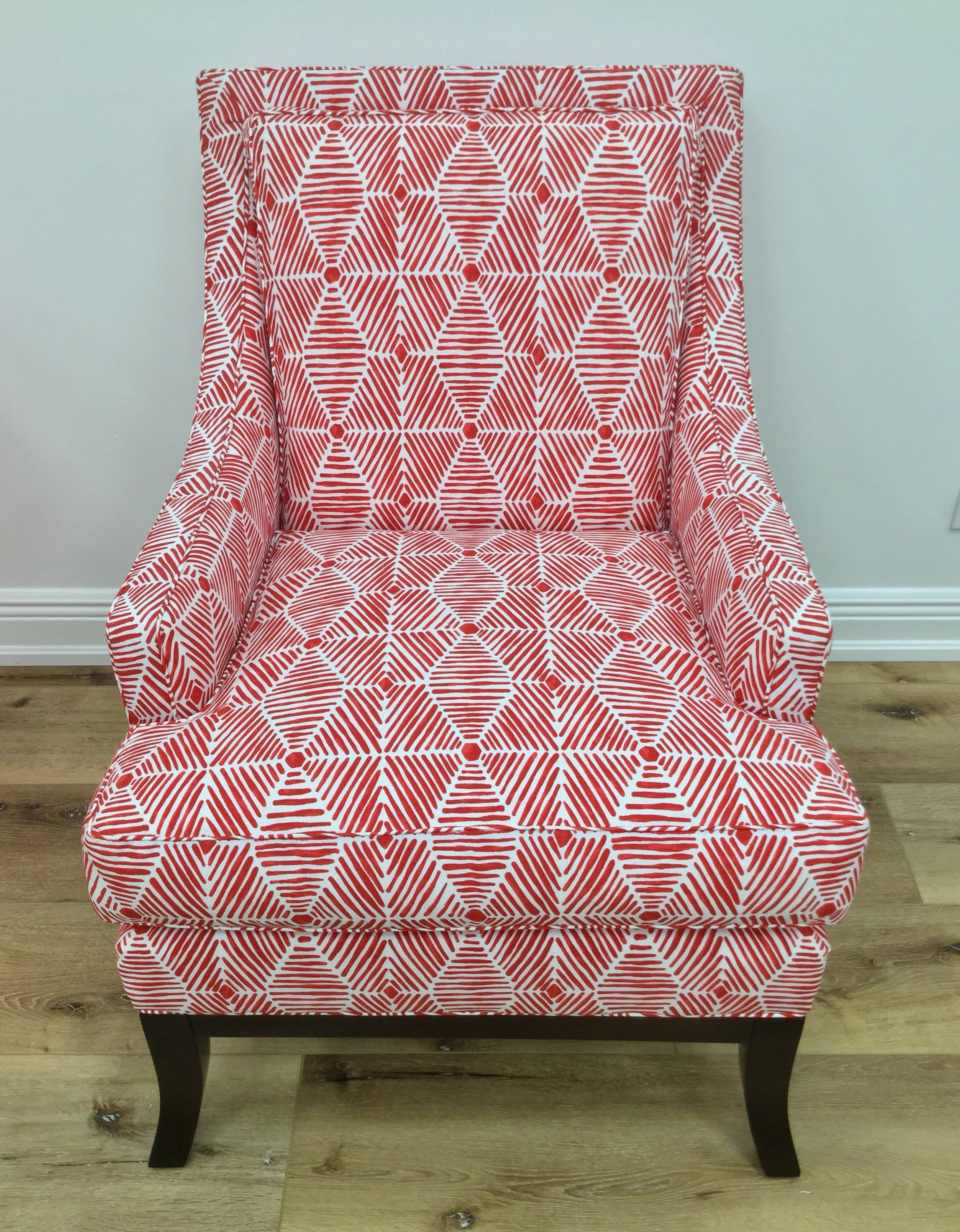 In Store Only Corey Chair