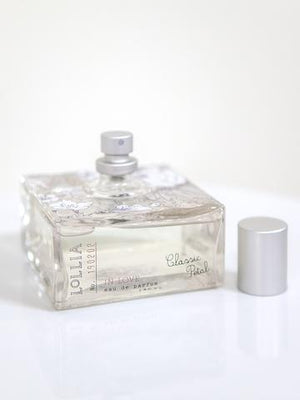 Eau De Parfum - In Love