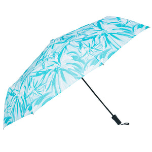 Misty Umbrella