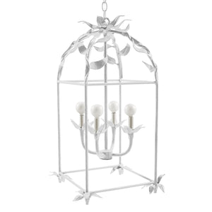 In Store Only Doris Kane Hanging Lantern