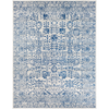 Harput Rug - Light Grey