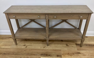 In Store Only Monaco Console