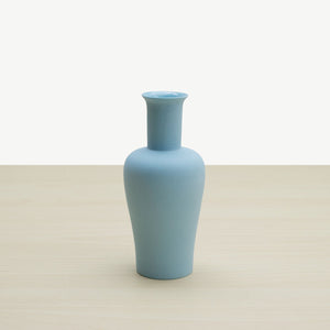 Lover Mini Vase - Demin Blue