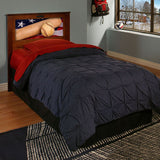 Montgomery Twin Headboard (multiple options)