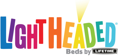 LightHeaded Beds