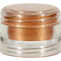 Honeybee Gardens Powdercolors Stackable Mineral Color Sedona - 2 G