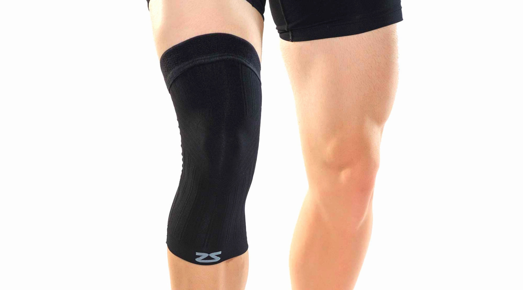 What Are The Benefits of Compression Knee Sleeves ?