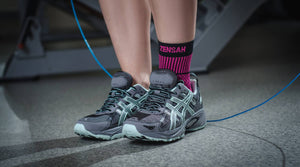 Which is the best ankle brace for you?